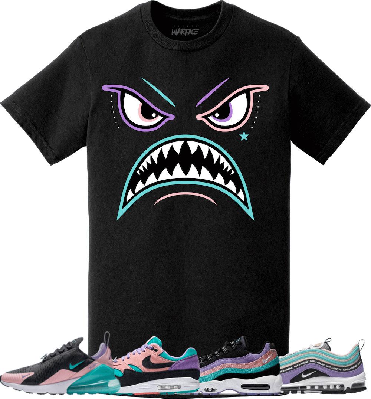 nike-day-sneaker-match-tees-shirts-4