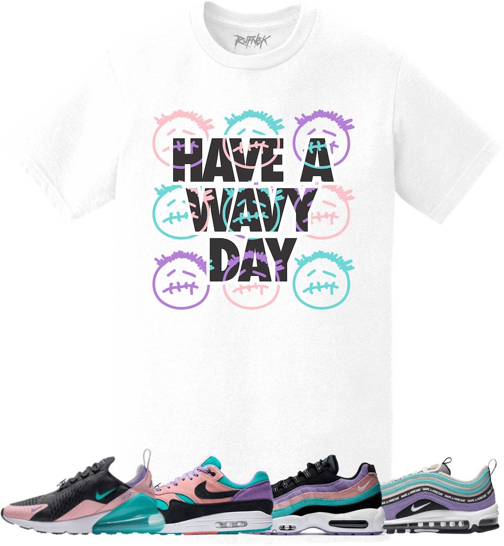 nike-day-sneaker-match-tees-shirts-5