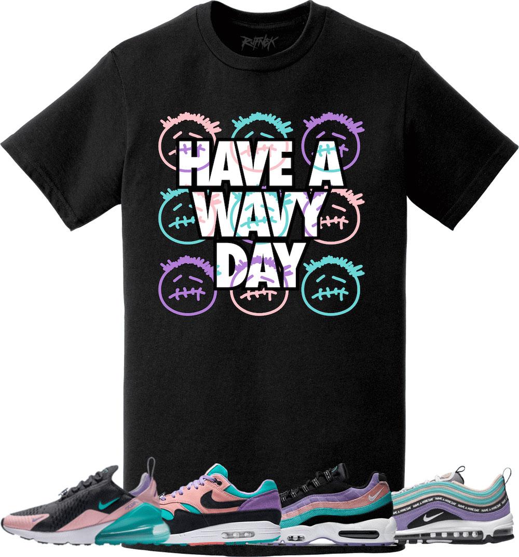 nike-day-sneaker-match-tees-shirts-6