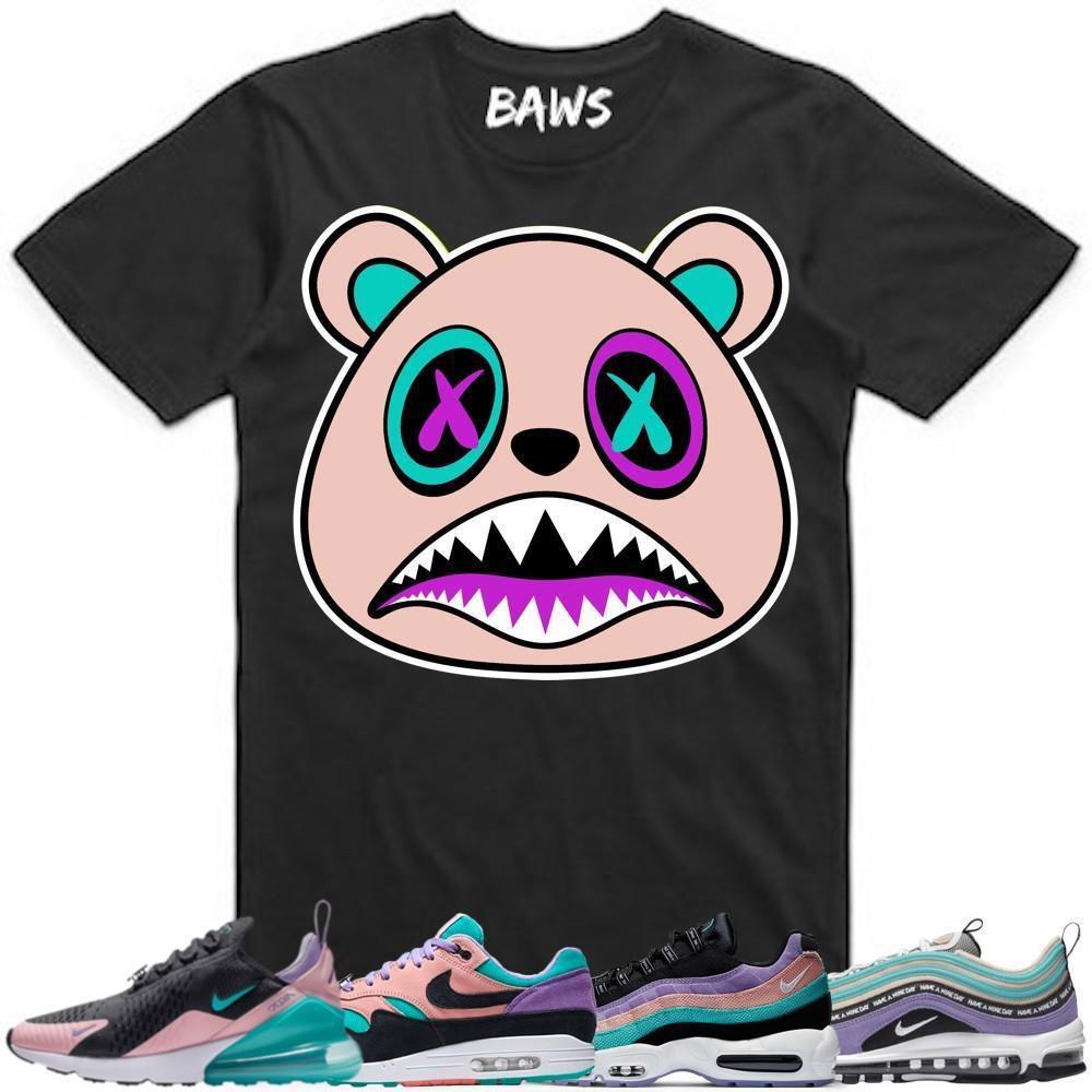 nike-day-sneaker-match-tees-shirts-8