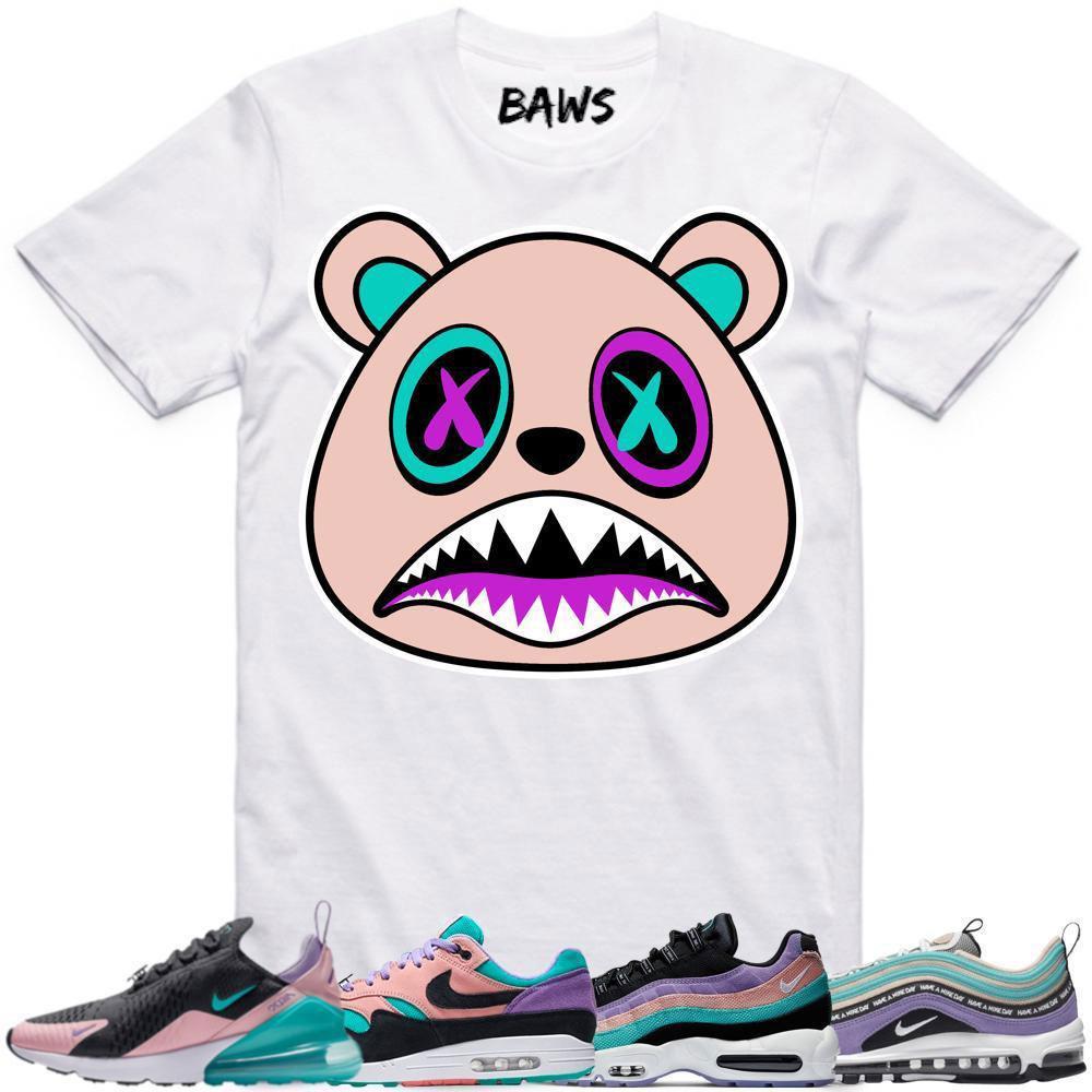 nike-day-sneaker-match-tees-shirts-9