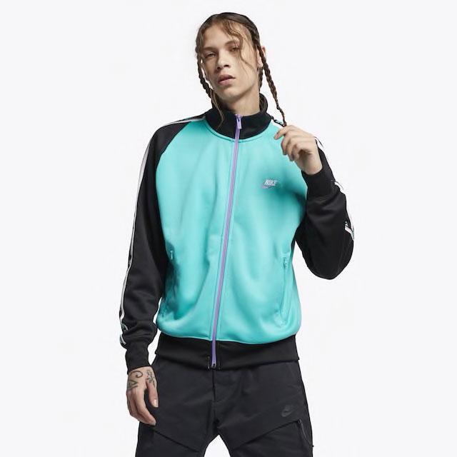 nike-day-track-jacket-1
