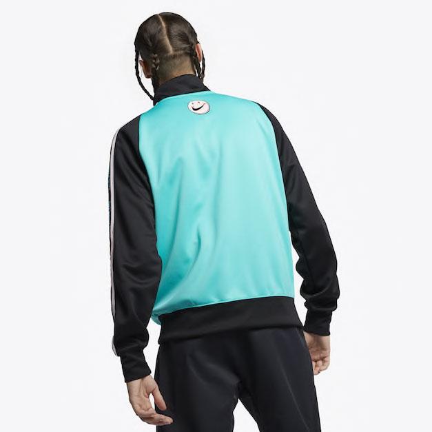 nike-day-track-jacket-2