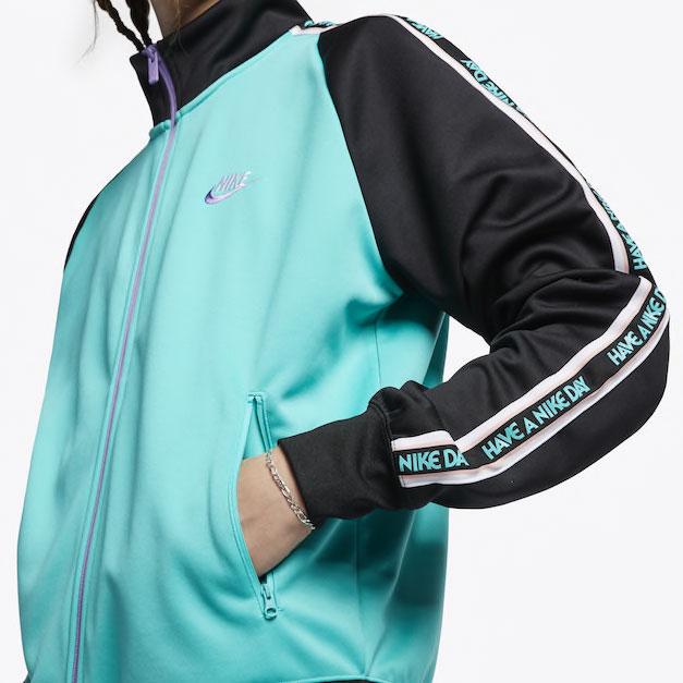 nike-day-track-jacket-3