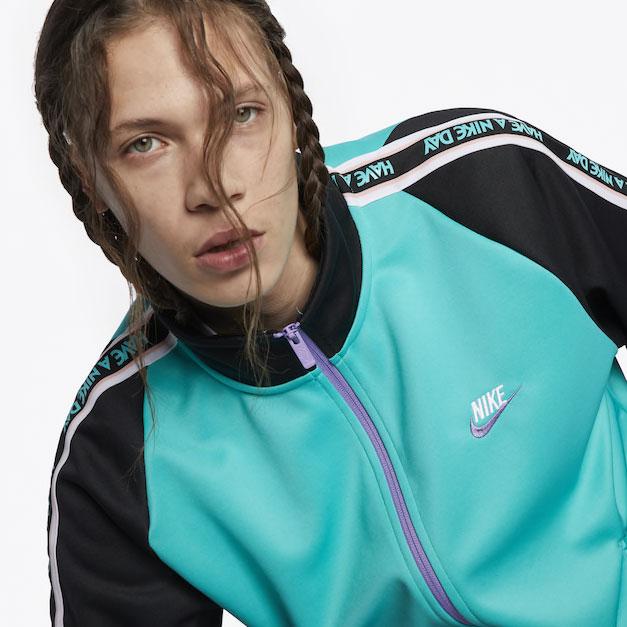 nike-day-track-jacket-4