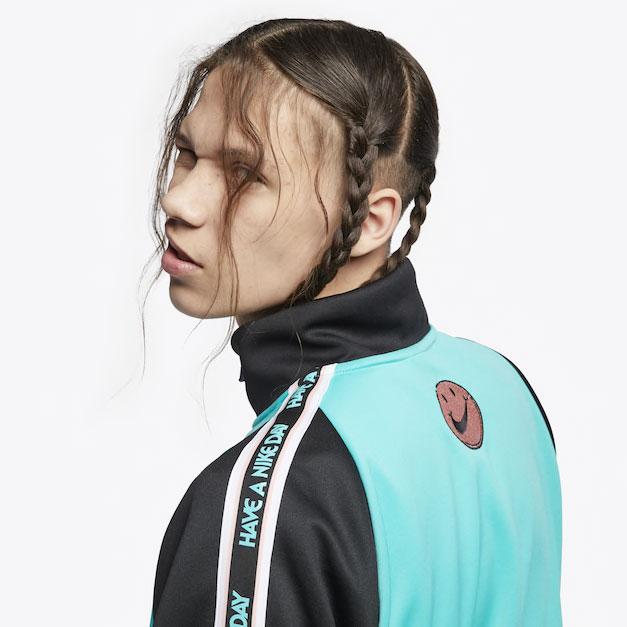 nike-day-track-jacket-5
