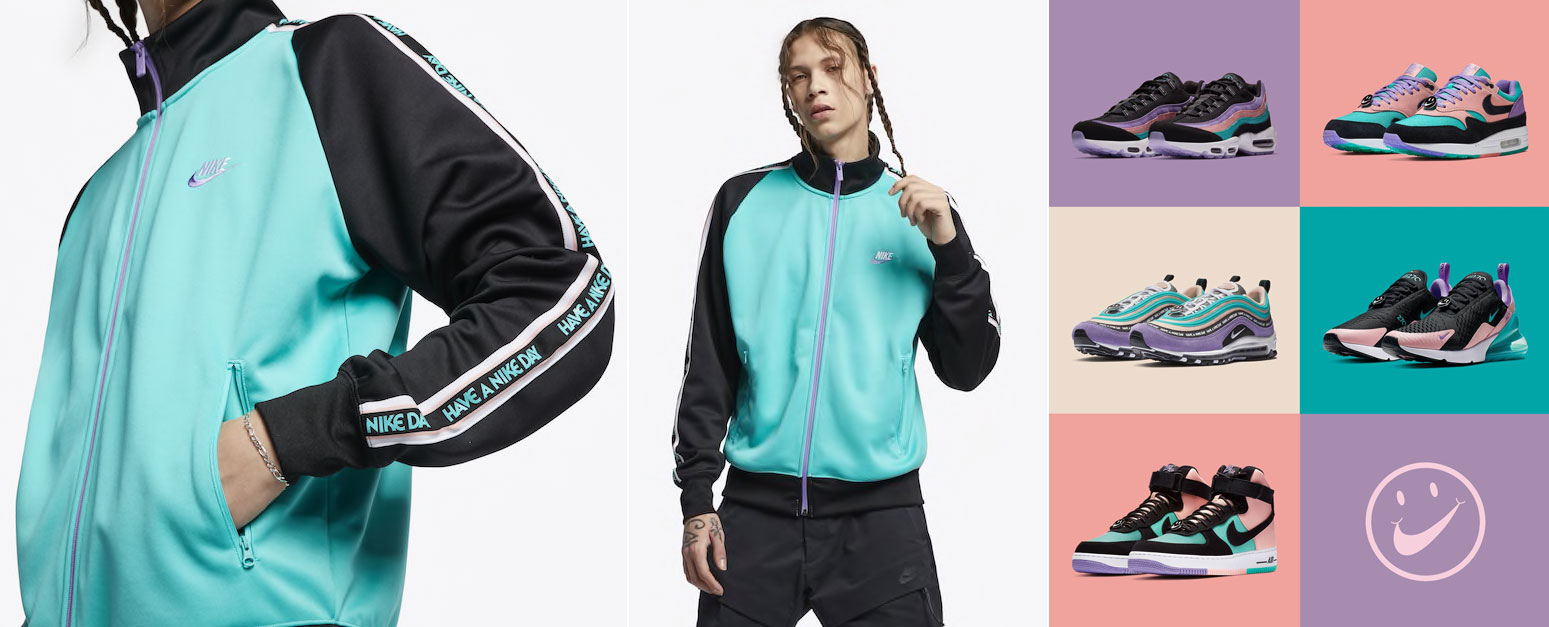 nike-day-track-jacket