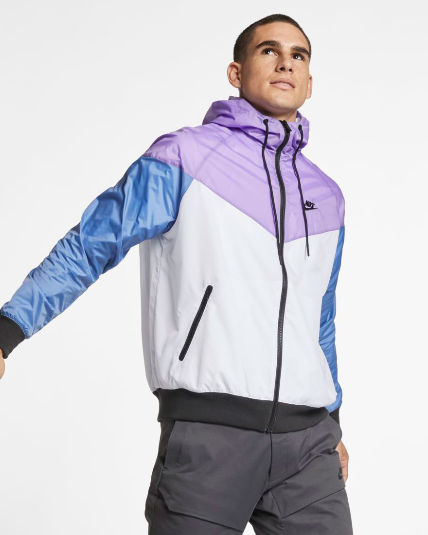 nike-day-windrunner-jacket-1