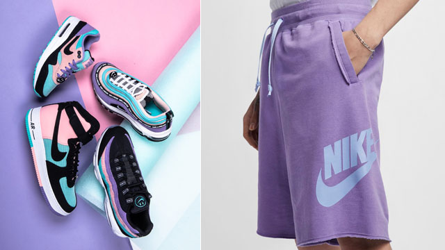 nike-have-a-nike-day-shorts