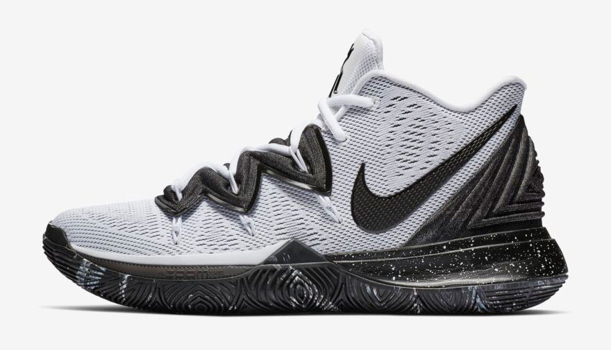 nike-kyrie-5-oreo-release-date-where-to-buy