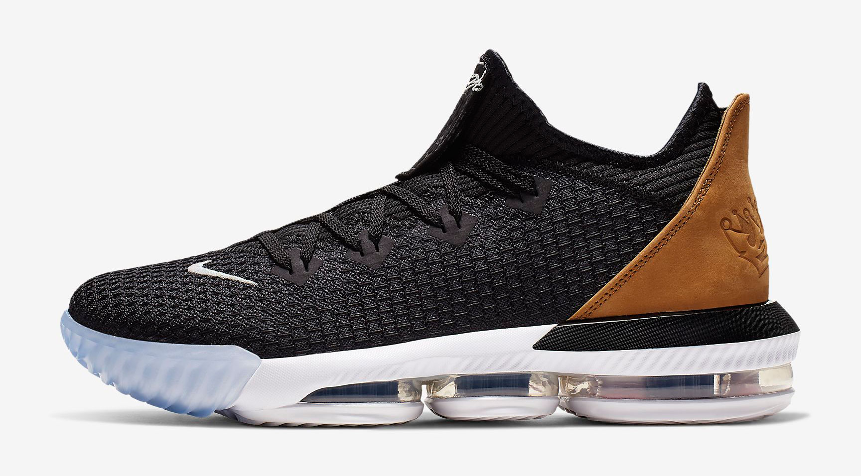 nike-lebron-16-low-soundtrack-release-date-where-to-buy