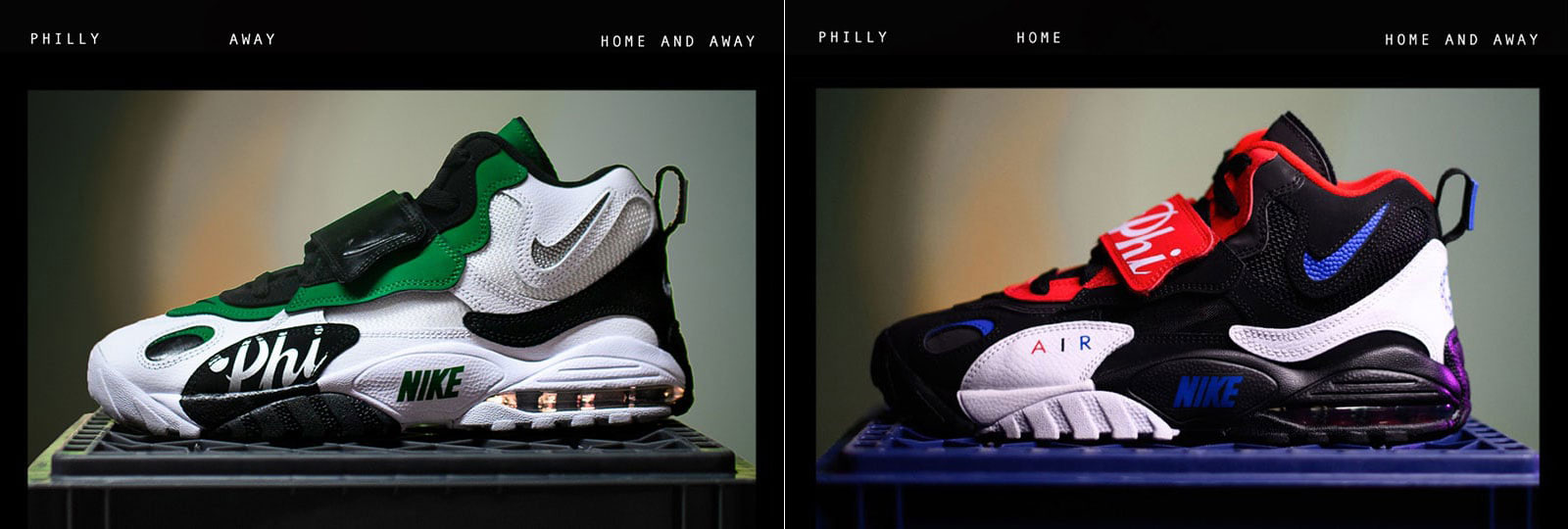 nike-philadelphia-philly-home-and-away-shoes