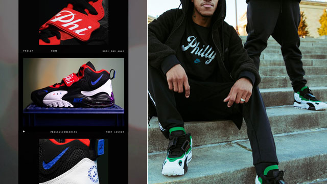 nike-philly-home-and-away-shoes-shirts