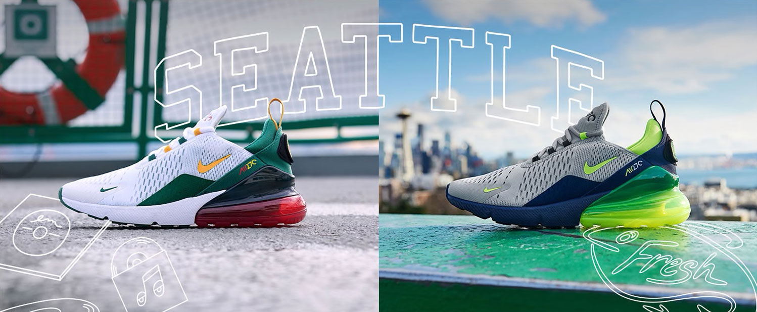 nike-seattle-home-and-away-sneakers