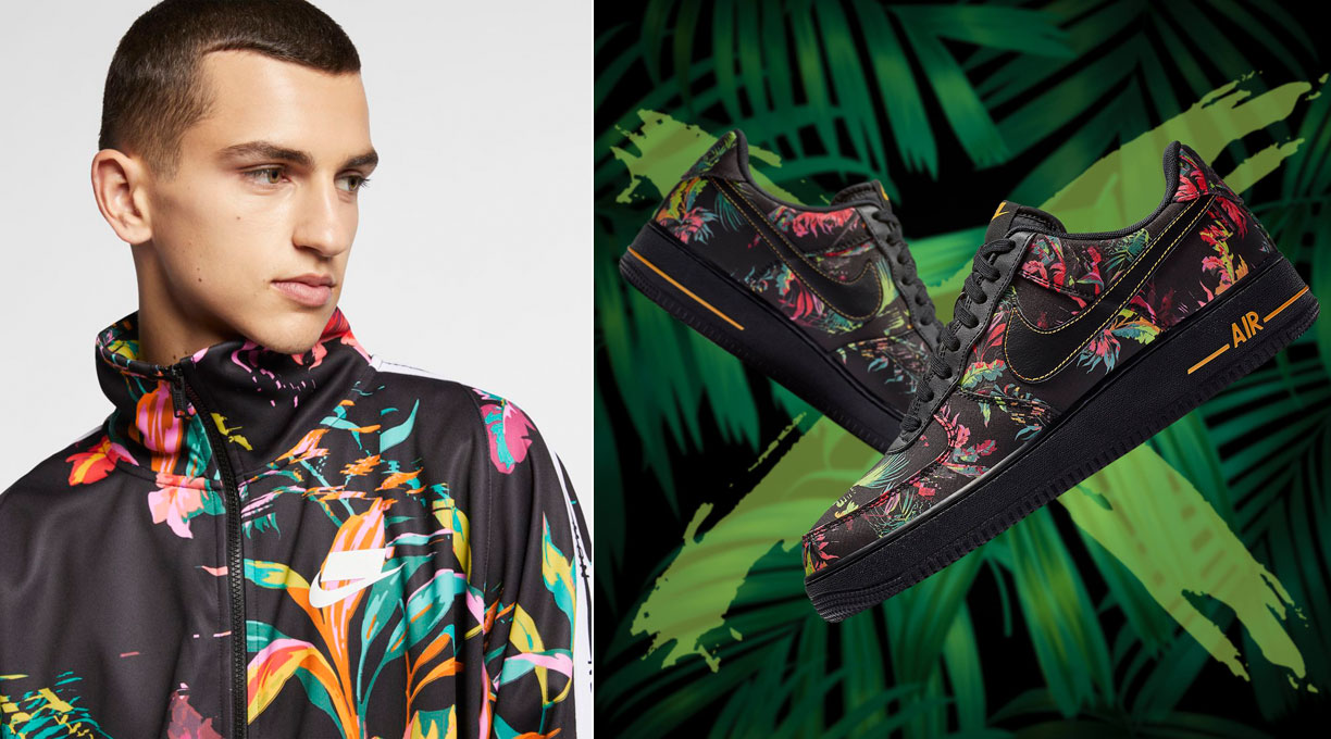 nike-sportswear-tropical-floral-clothing-shoes