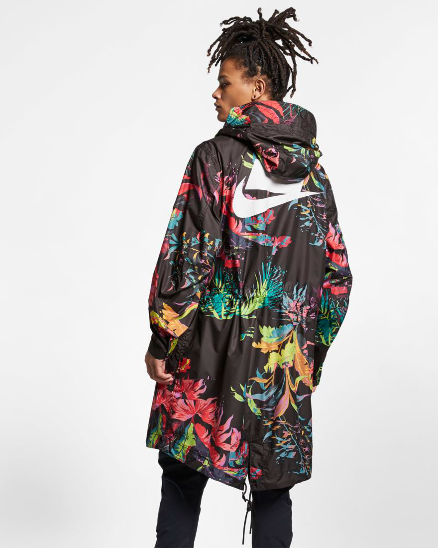 nike-sportswear-tropical-floral-jacket-2