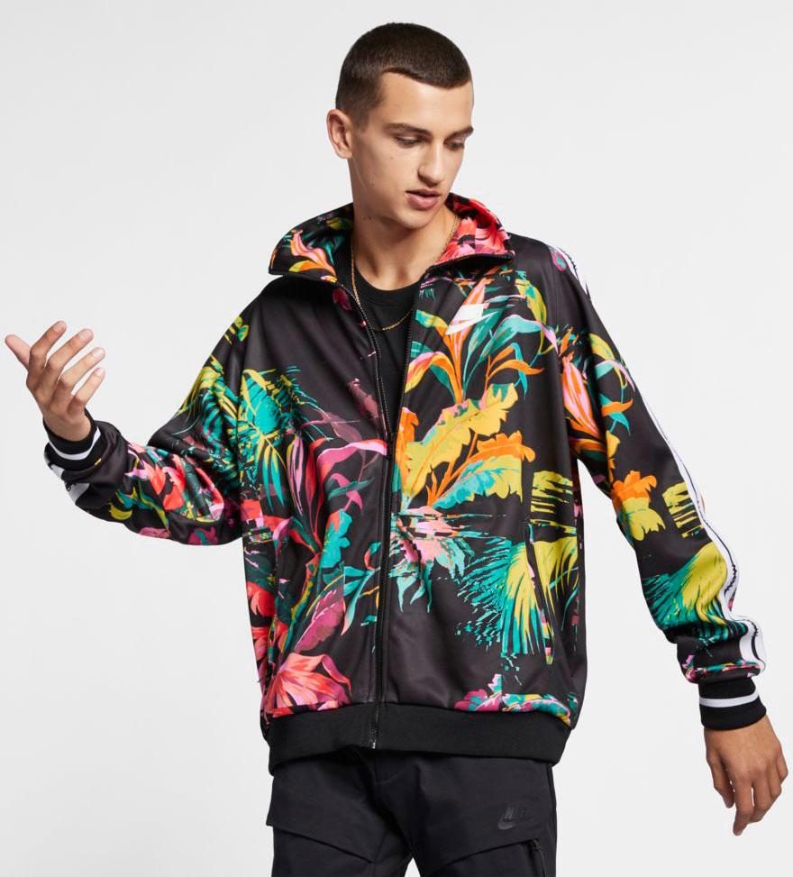 nike-sportswear-tropical-floral-track-jacket-1