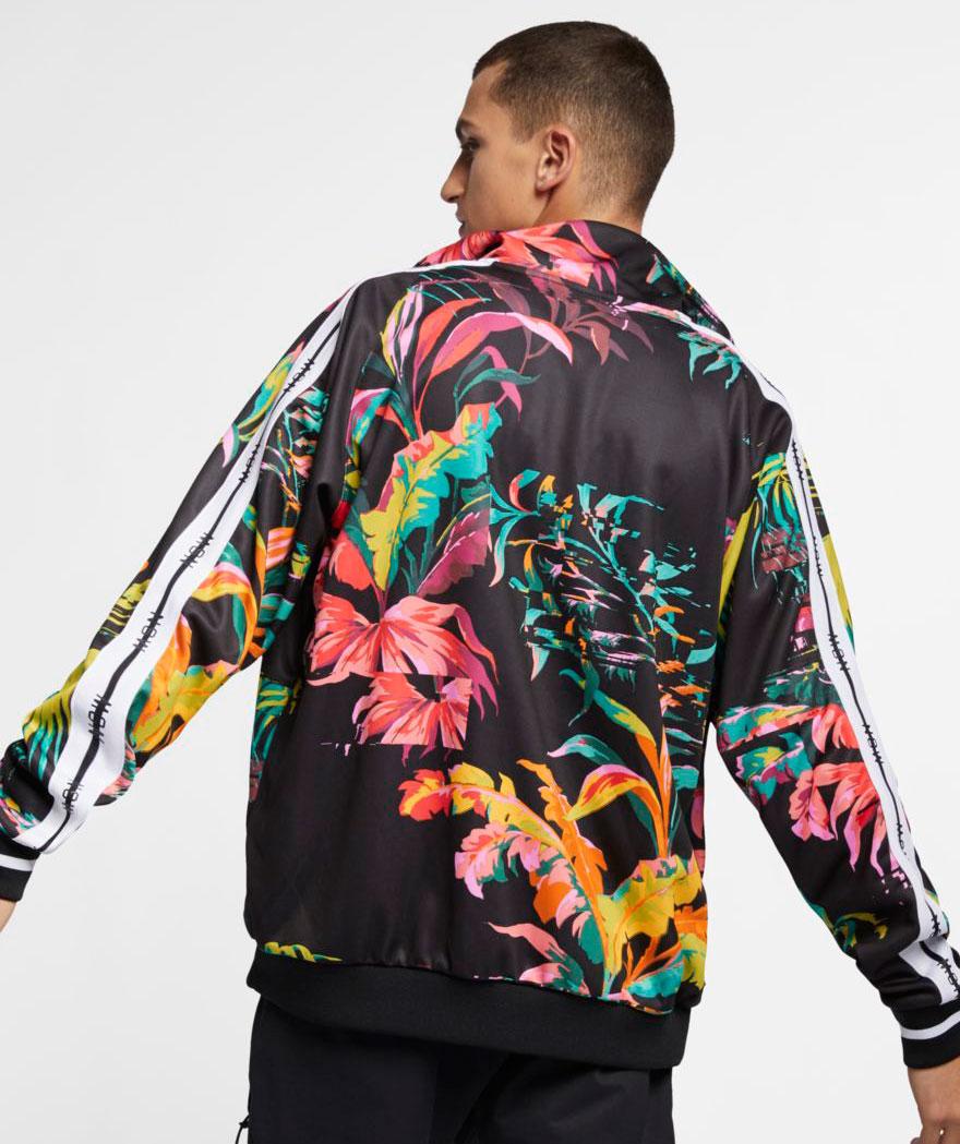 nike-sportswear-tropical-floral-track-jacket-2