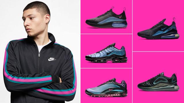 Nike Shoes Jackets Leggings Buy Nike Shoes Jackets