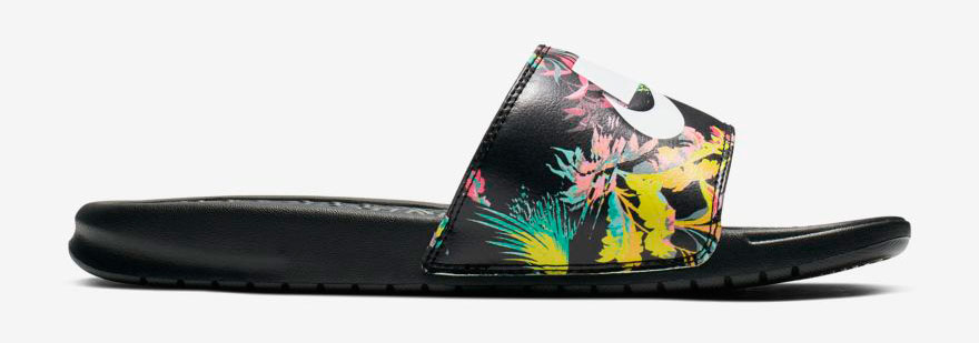 nike-tropical-benassi-slides