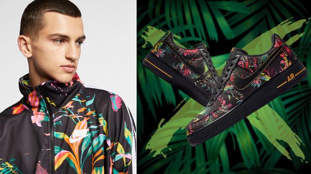 nike-tropical-clothing-sneakers