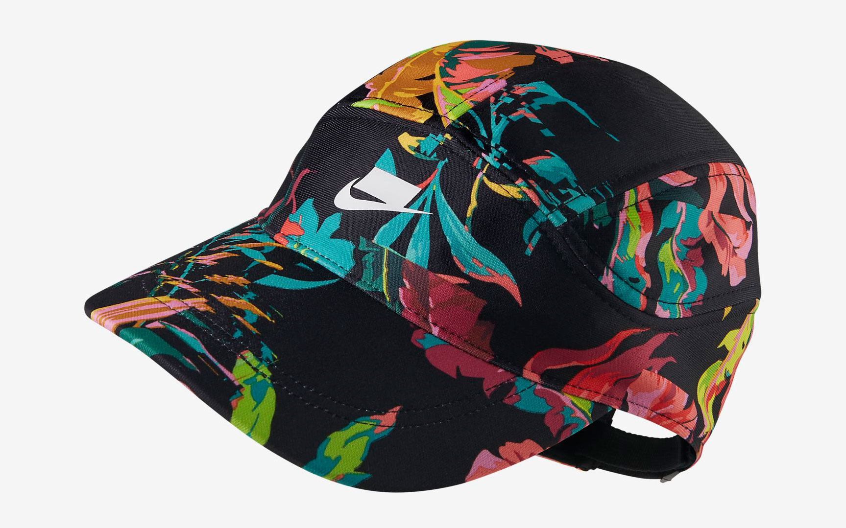 nike-tropical-floral-hat-1