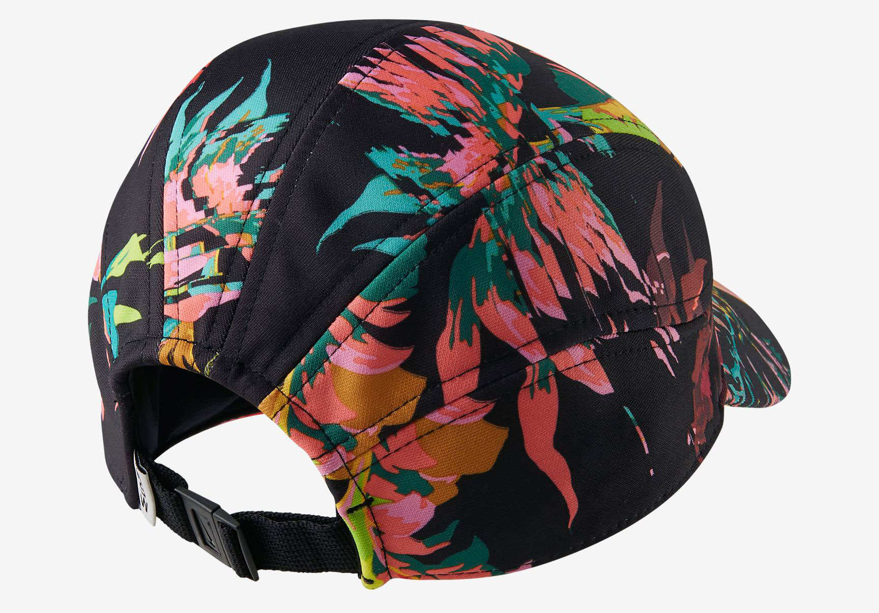 nike-tropical-floral-hat-2