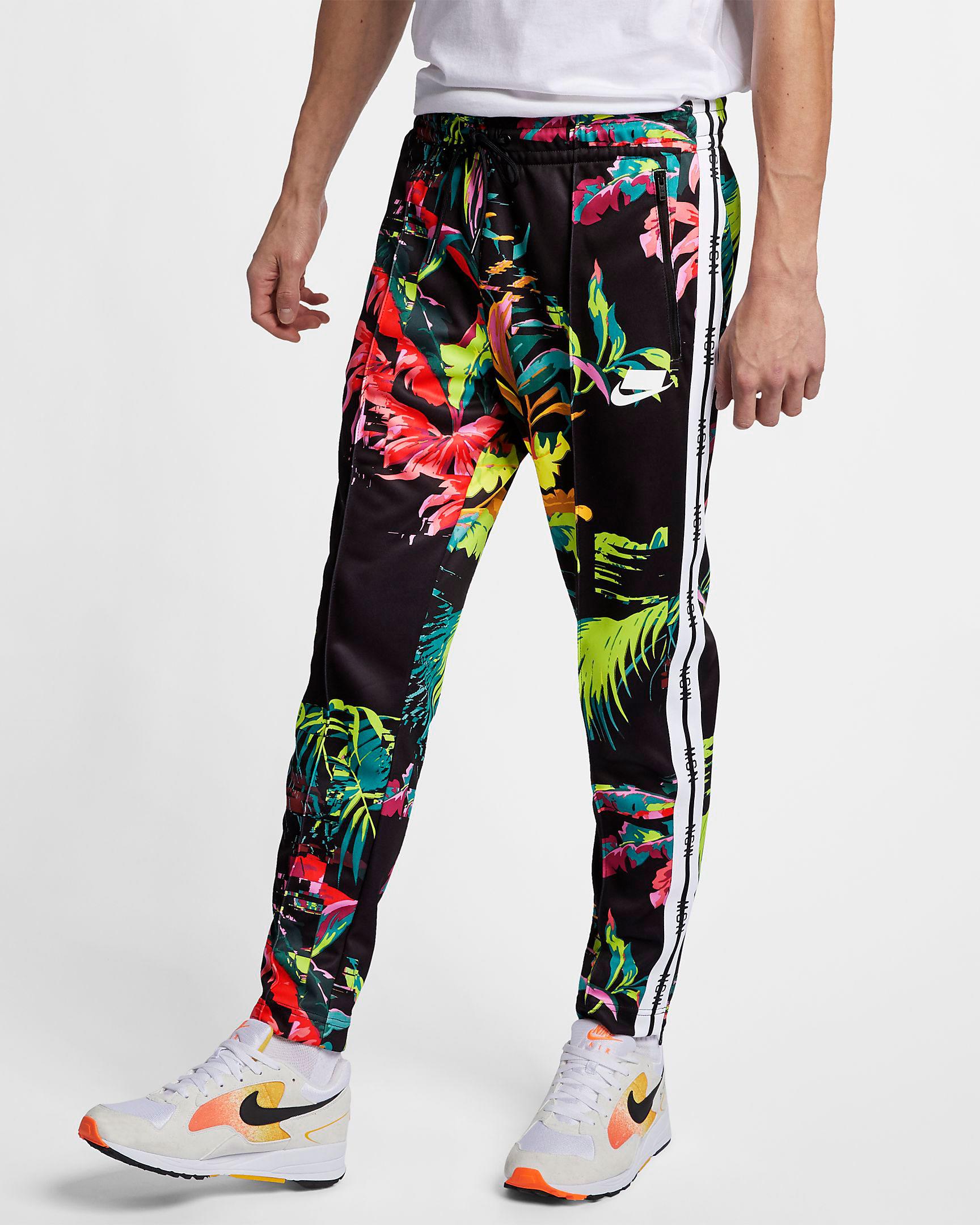 nike-tropicano-floral-track-pants-1