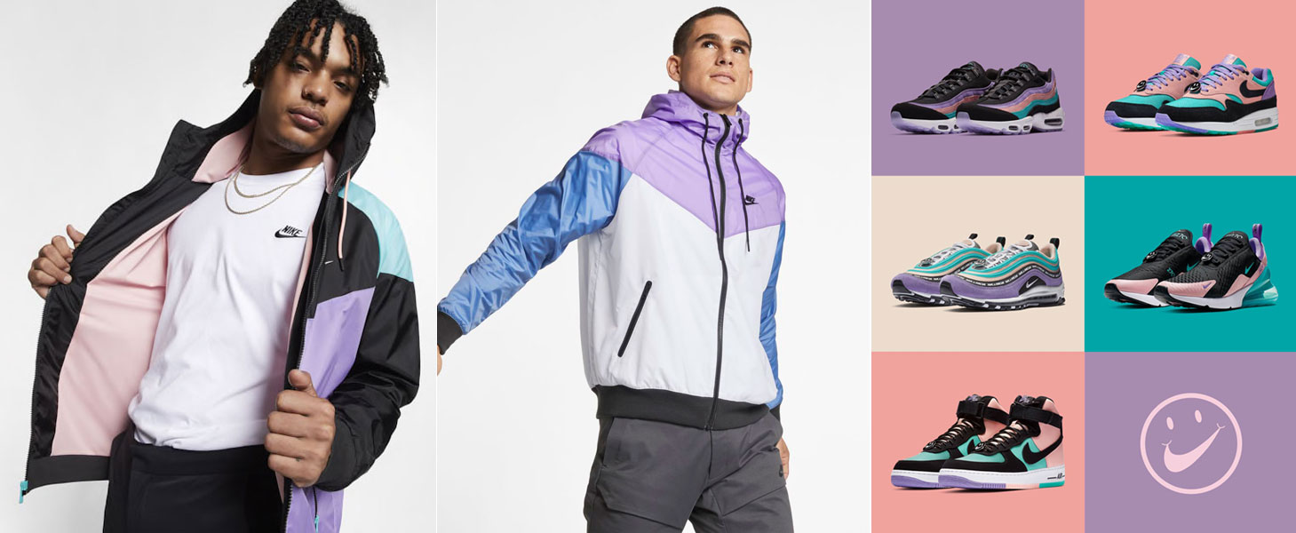 nike-windrunner-have-a-nike-day-jackets