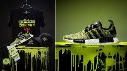 adidas-semi-frozen-yellow-apparel-shoes