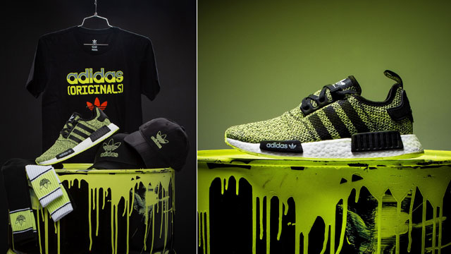 adidas-semi-frozen-yellow-apparel-shoes