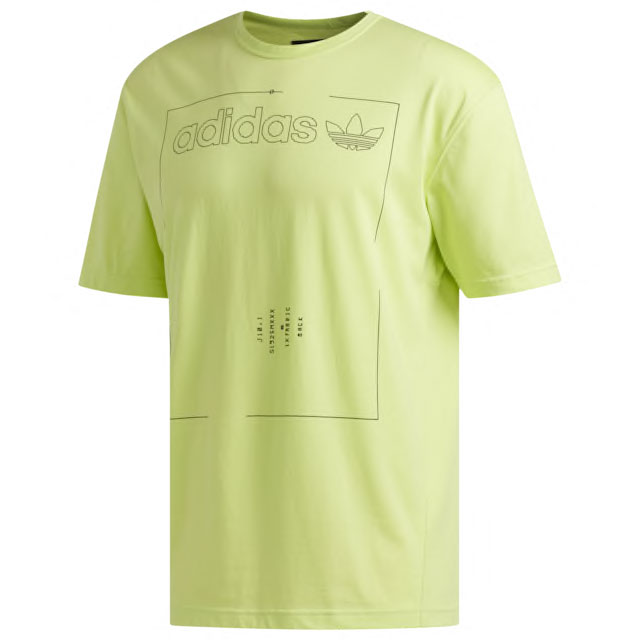 adidas-semi-frozen-yellow-shirt-4