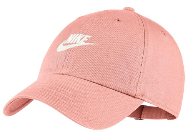 air-jordan-1-crimson-tint-hat-match-1