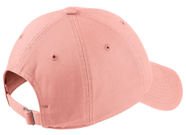 air-jordan-1-crimson-tint-hat-match-2