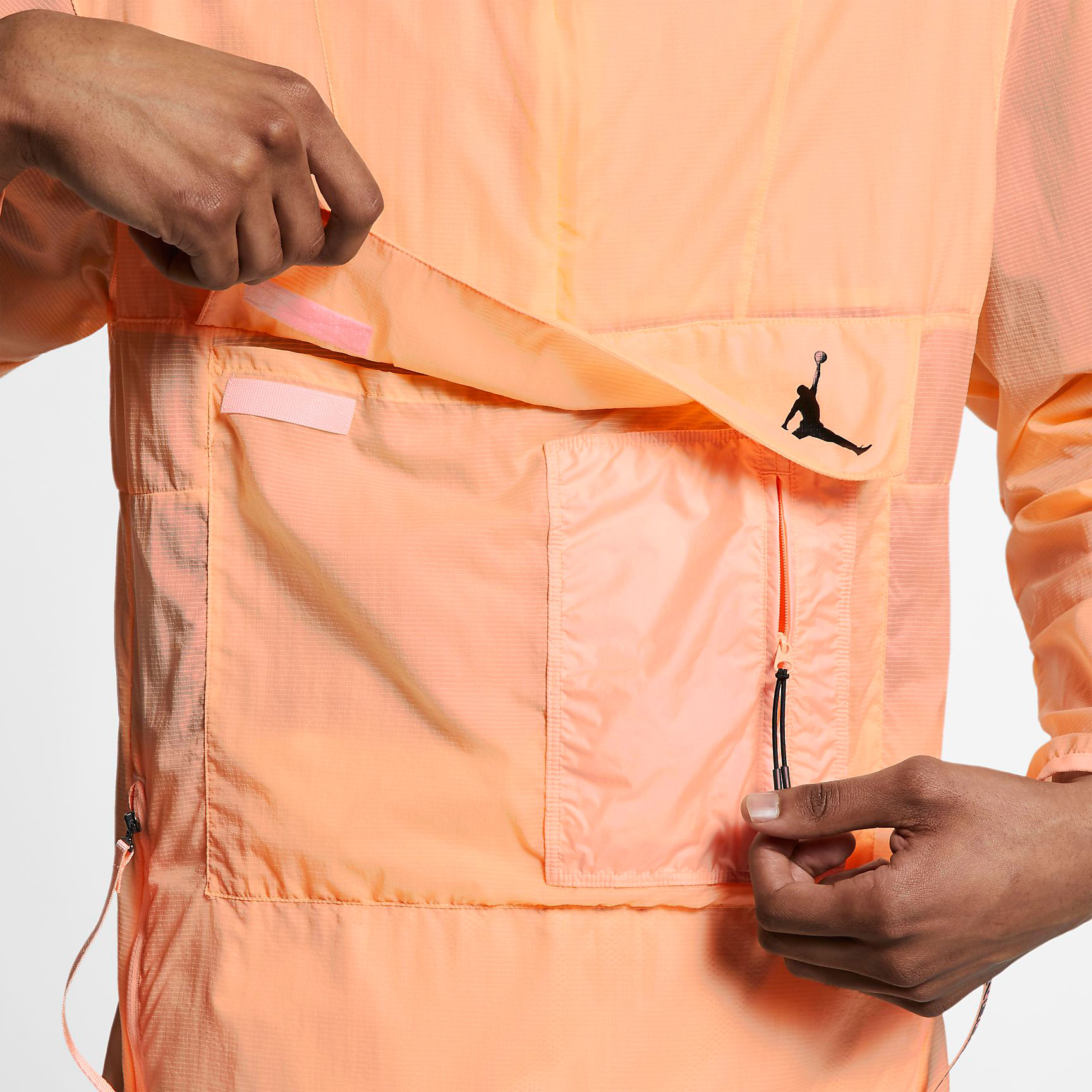 air-jordan-1-crimson-tint-jacket-5