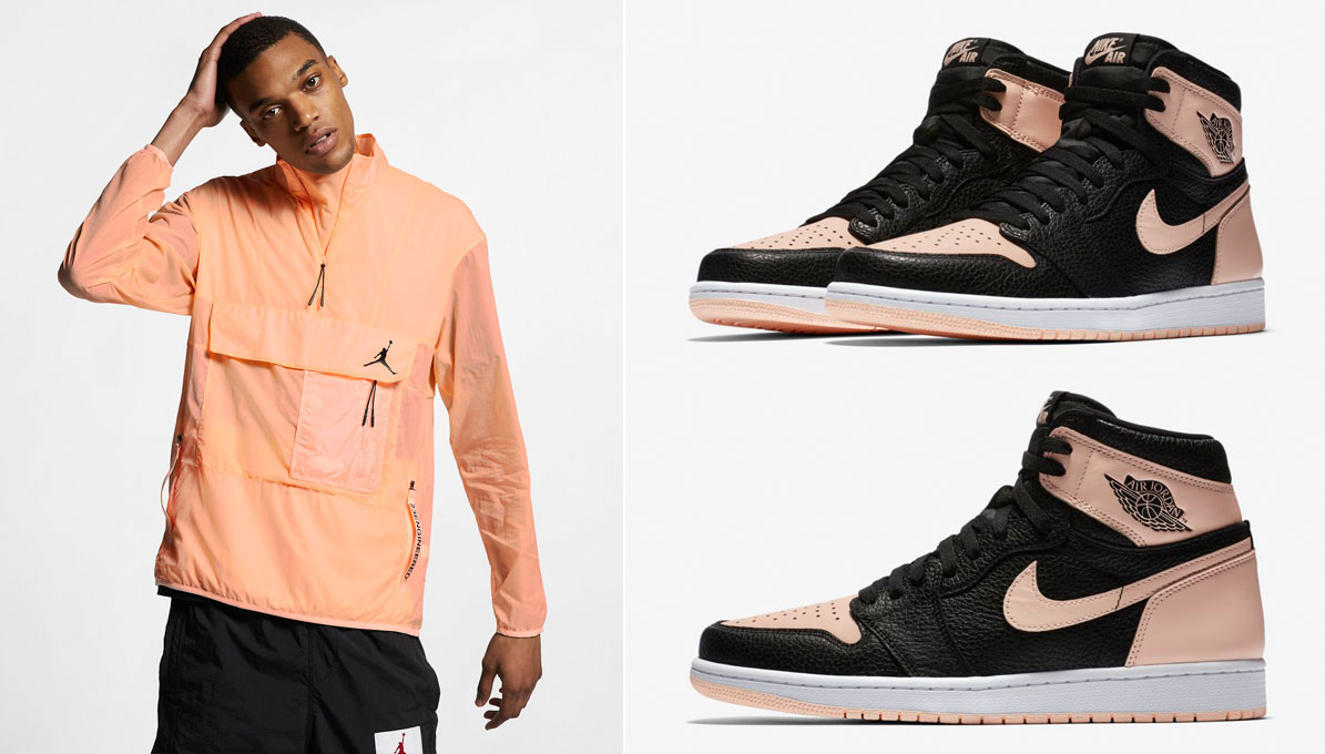 air-jordan-1-crimson-tint-jacket