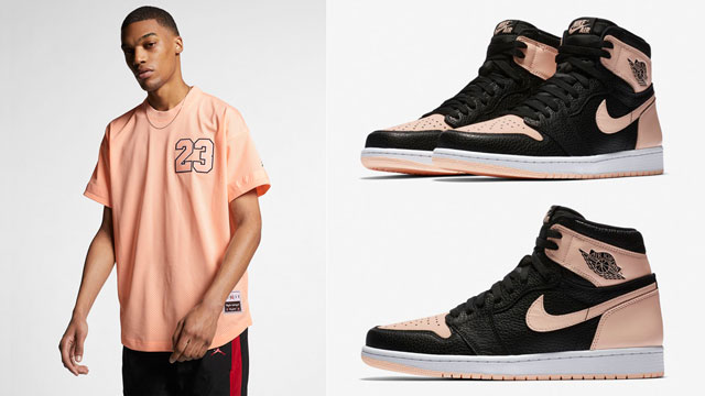 air-jordan-1-crimson-tint-jersey-shirt