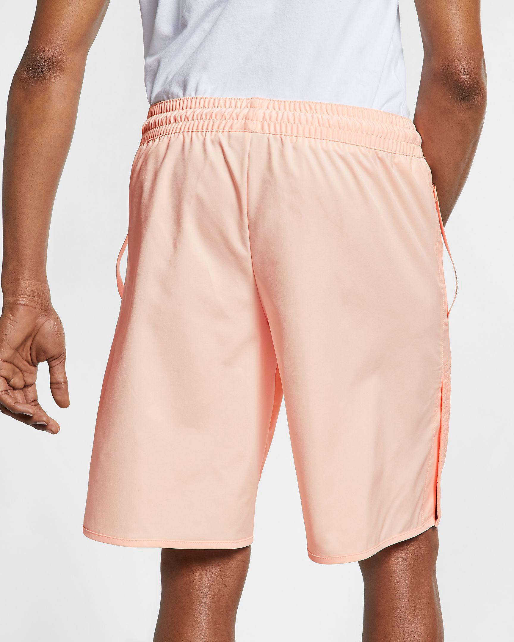 air-jordan-1-crimson-tint-shorts-2