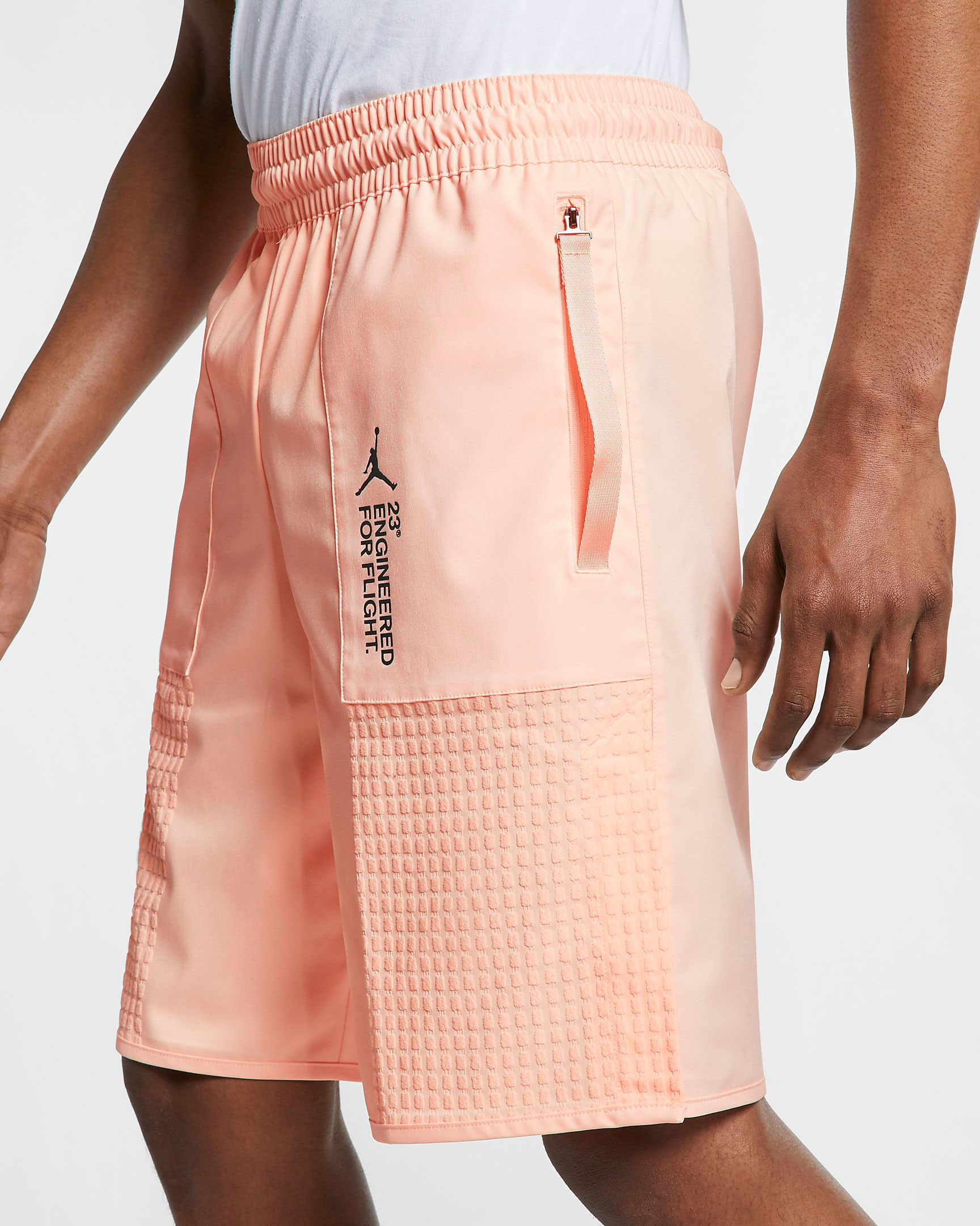 air-jordan-1-crimson-tint-shorts-3