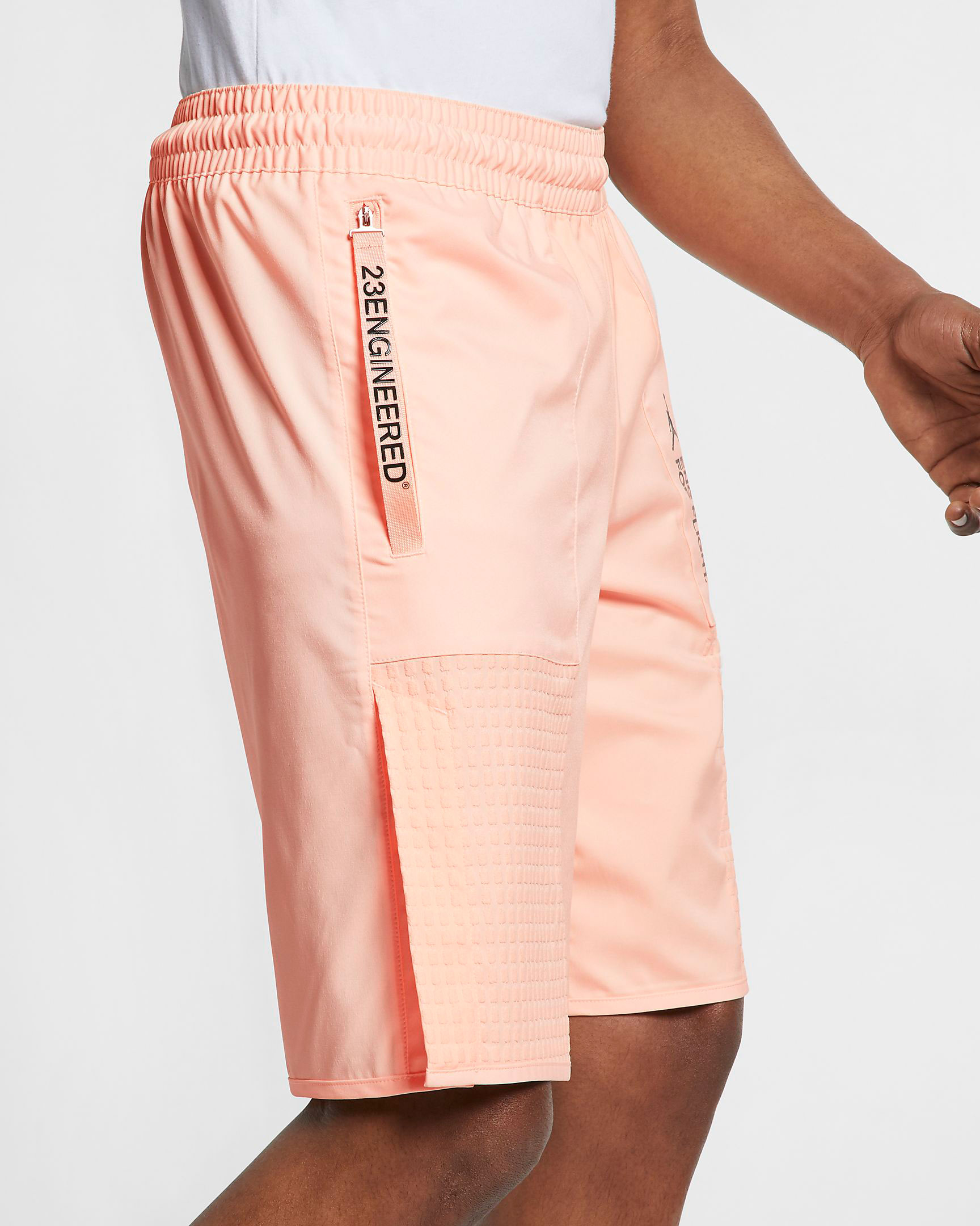 air-jordan-1-crimson-tint-shorts-4