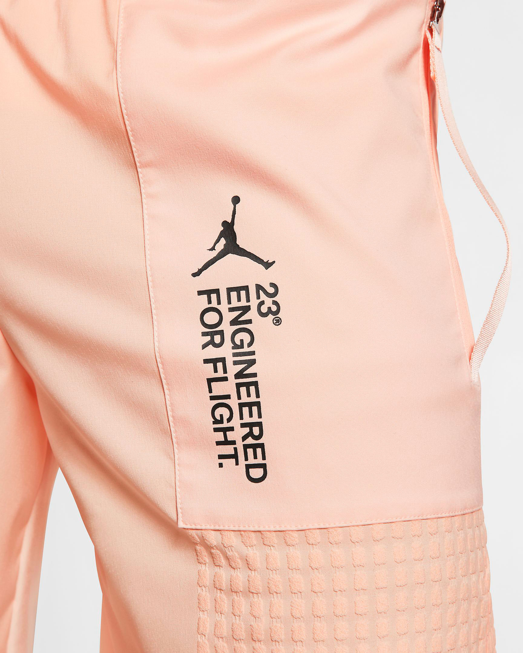 air-jordan-1-crimson-tint-shorts-5