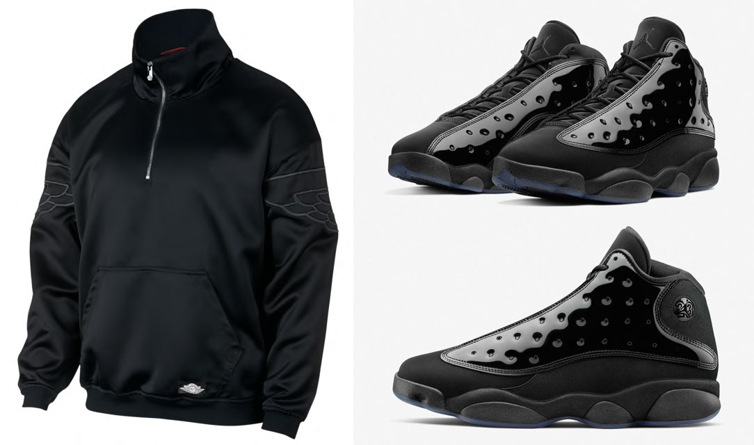 air-jordan-13-cap-and-gown-jacket