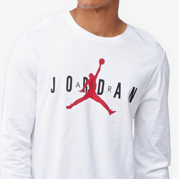 air-jordan-14-candy-cane-rip-hamilton-shirt-2