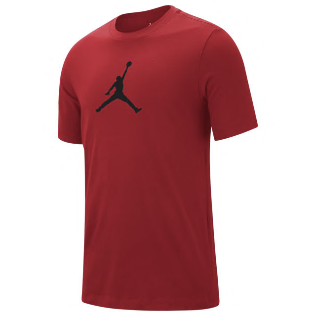 air-jordan-14-candy-cane-rip-hamilton-shirt-3