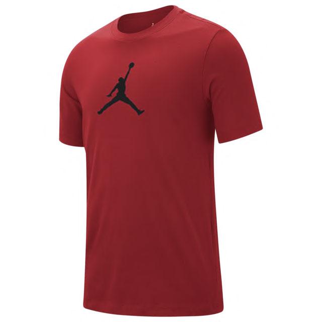 air-jordan-14-candy-cane-rip-hamilton-shirt-3