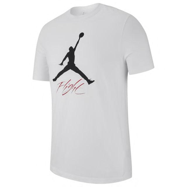 air-jordan-14-candy-cane-rip-hamilton-shirt-6