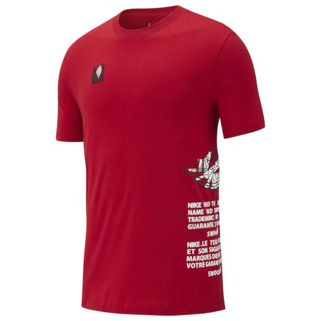 air-jordan-14-candy-cane-rip-hamilton-shirt-7
