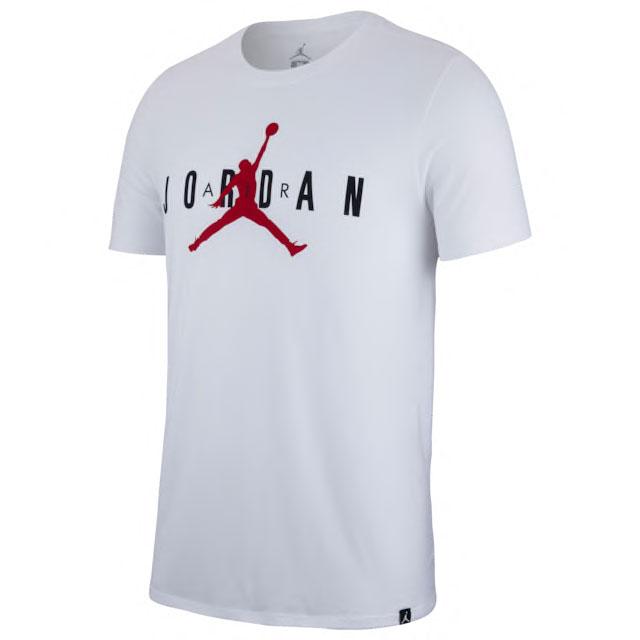 air-jordan-14-rip-hamilton-shirt