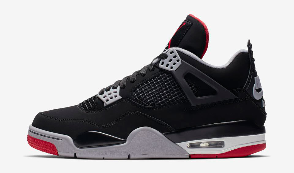 air-jordan-4-bred-2019-clothing-match