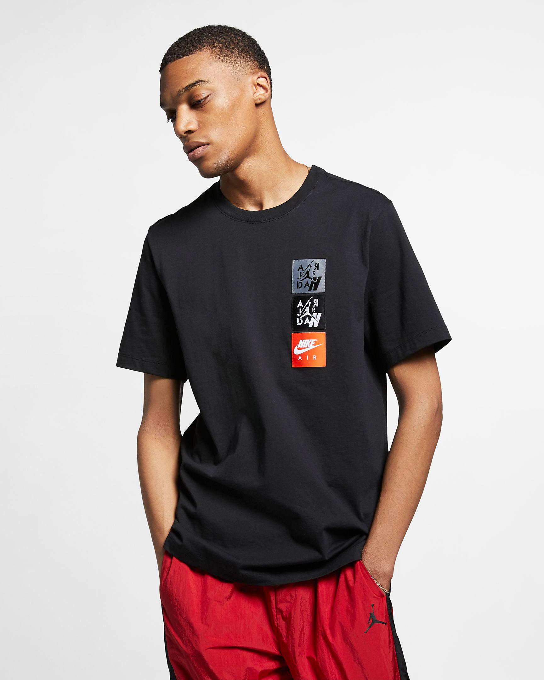 air-jordan-4-bred-2019-nike-air-shirt-1